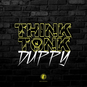 THINK TONK - Duppy