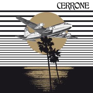 CERRONE - Cerrone IV, VII