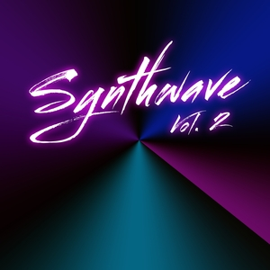 VARIOUS - Synthwave Vol 2