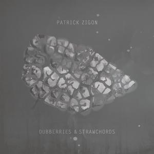 PATRICK ZIGON - Dubberries & Strawchords