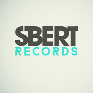 DANI SBERT - Ausfart EP