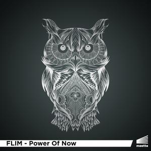 FLIM - Power Of Now