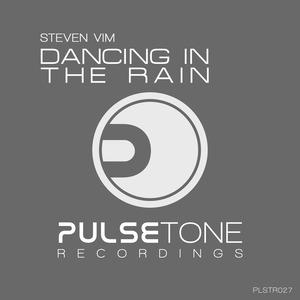 STEVEN VIM - Dancing In The Rain