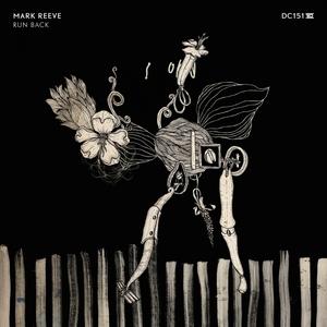MARK REEVE - Run Back