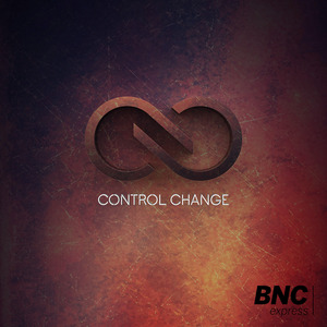 CONTROL CHANGE - Higher