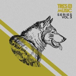 Danniel Selfmade/Florian Gasperini/Chris T & Matu/Carlos Alfaro/Drastic Duo - Tres 14 Series Vol 3