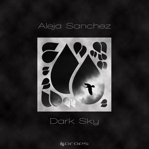ALEJA SANCHEZ - Dark Sky