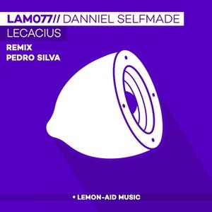 DANNIEL SELFMADE - Lecacius