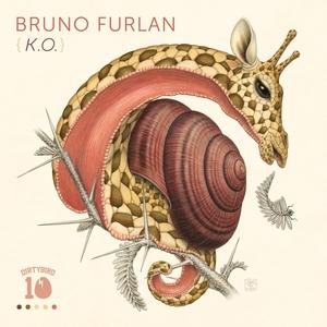 BRUNO FURLAN - KO