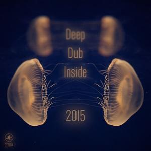 VARIOUS - Deep Dub Inside 2015