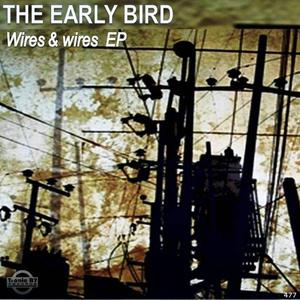 THE EARLY BIRD - Wires And Wires