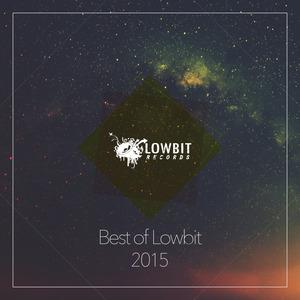 VARIOUS - Best Of Lowbit 2015