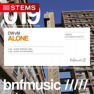 DWVM - Alone