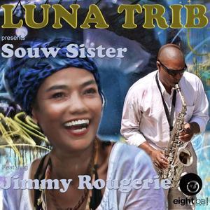 SOUW SISTER - Luna Trib