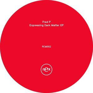 FRED P - Expressing Dark Matter