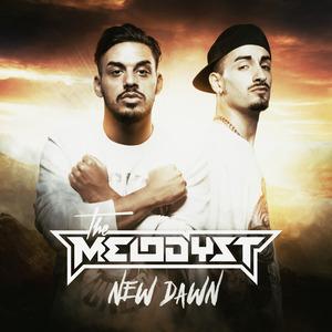 THE MELODYST - New Dawn