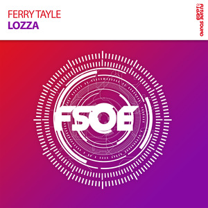 FERRY TAYLE - Lozza