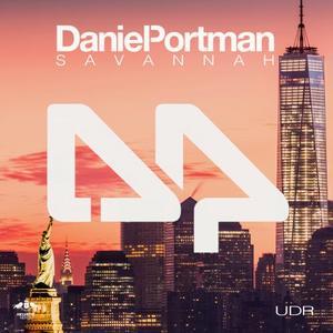 DANIEL PORTMAN - Savannah EP