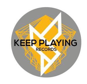 VARIOUS - Keep Playing Vol I