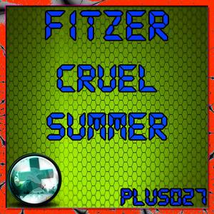 FITZER - Cruel Summer