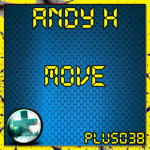 ANDY H - Move