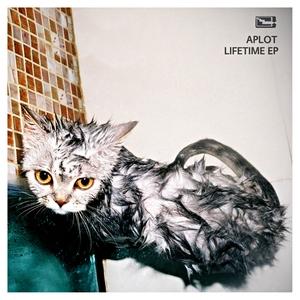 APLOT - LIFETIME EP