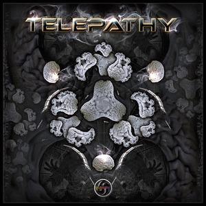 TELEPATHY - Telepathy