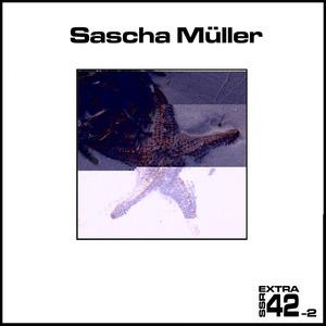 SASCHA MULLER - SSREXTRA42