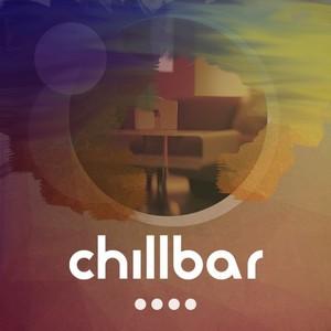VARIOUS - Chillbar, Vol  4