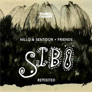 NILLO/SENTIDOR - Siba Revisited