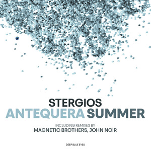 STERGIOS - Antequera Summer: Part II