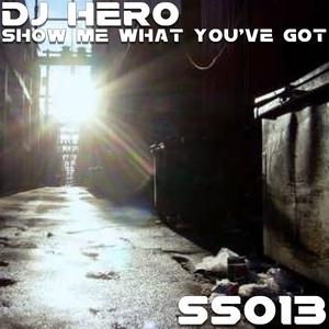 DJ HERO - Show Me What You've Got
