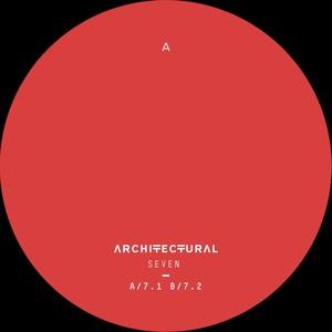 ARCHITECTURAL - Architectural 07