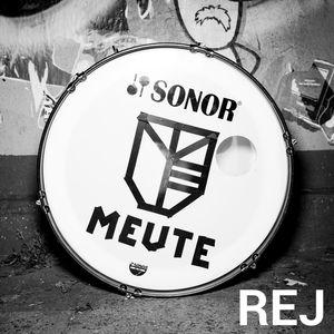 MEUTE - Rej