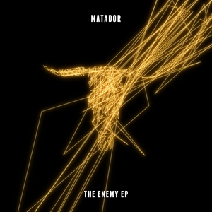 MATADOR - The Enemy