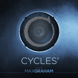 VARIOUS/MAX GRAHAM - Cycles 7