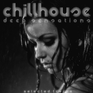 VARIOUS - Chillhouse