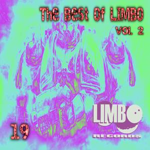 VARIOUS/LIMBO RECORDS - The Best Of Vol 2