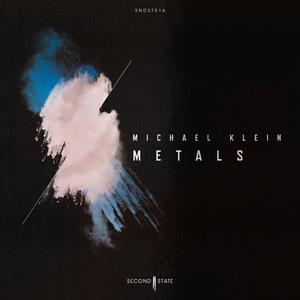 MICHAEL KLEIN - Metals