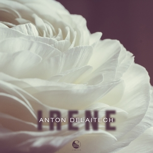 ANTON DELAITECH - Irene
