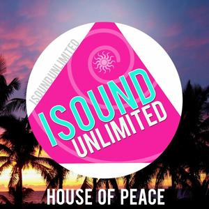 OZIRIZ - House Of Peace