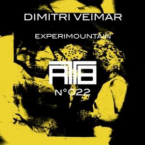 DIMITRI VEIMAR - Experimountain