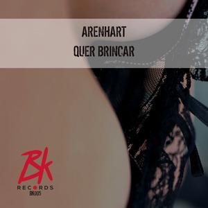 ARENHART - Quer Brincar
