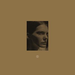 ROSIE LOWE - Woman (Remixes)