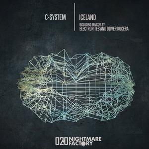 C-SYSTEM - Iceland