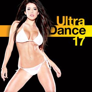 VARIOUS - Ultra Dance 17