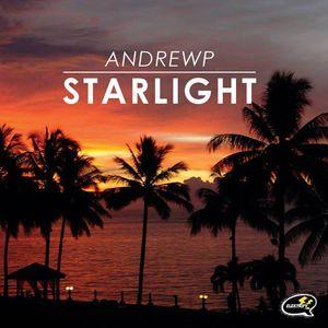 ANDREWP - Starlight