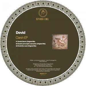 DEVID - Clarsh