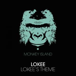 LOKEE - Lokee's Theme