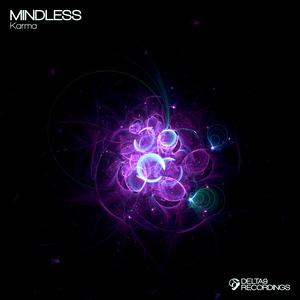 MINDLESS - Karma